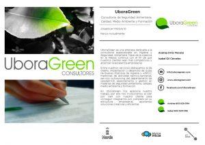 ubora green