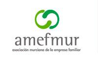 AMEFMUR