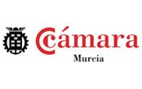 Cámara de comercio Murcia