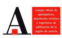 COLEGIO OFICIAL DE APAREJADORES