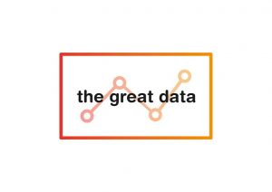 logo the great data
