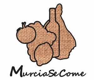 Murcia se come