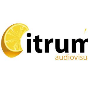 Citrum Audiovisual