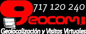 Geocom