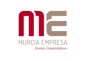 Murcia Empresa