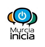 Murcia Inica