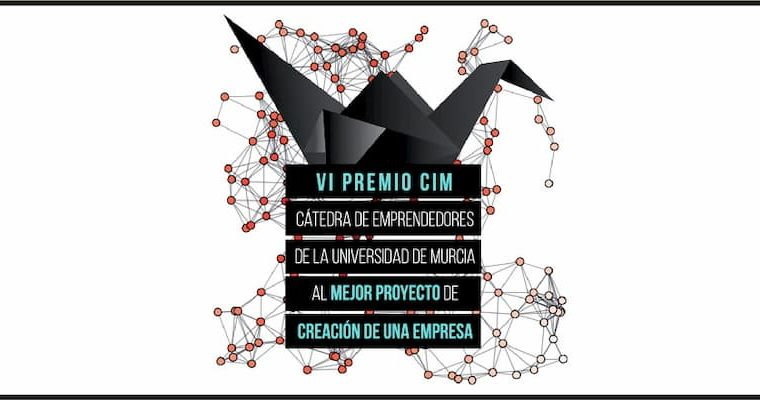 Premios CIMM