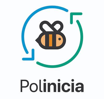 Polinicia